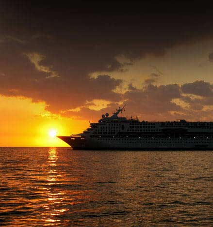 San Diego Hotel Cruise & Snooze